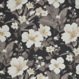 Florescence Fabric Luxembourg FLRE 8242 95 48 FLRE82429548 By Casadeco